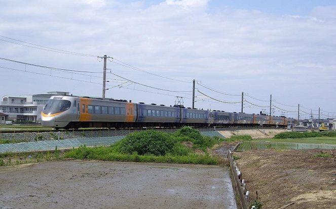 Imgp8330