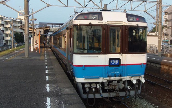 P8150041