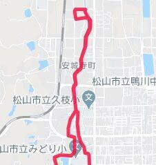 2020-05-28