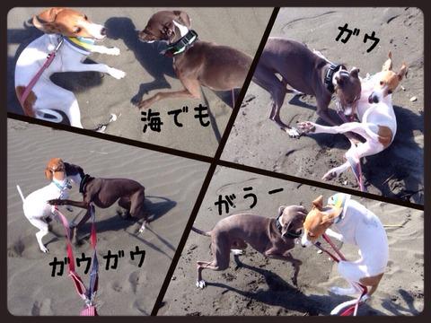 2014-10-04-01-22-19