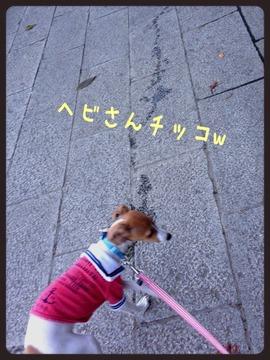 2014-10-04-00-34-47