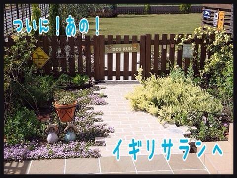 2015-05-09-23-06-05