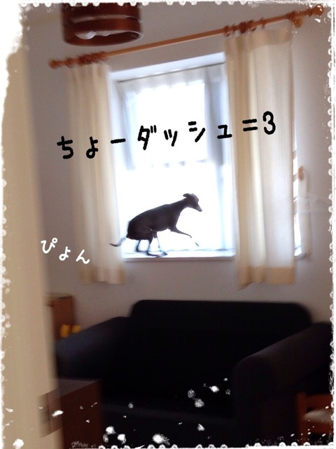2014-09-22-10-53-44