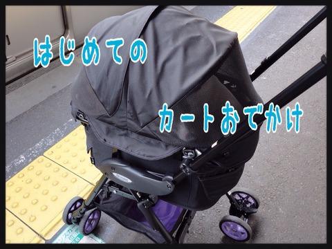 2015-04-12-21-44-01
