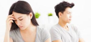 嫁が前に浮気し、再構築して、妊娠して幸せいっぱいの夫に突きつけられた事実が酷すぎる