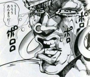 平日の朝散髪屋で杖ついた老人と半身が動かない男性と田舎のDQNみたいなボロボロの格好したJKに遭遇。これが日本の掲げる自宅介護らしい