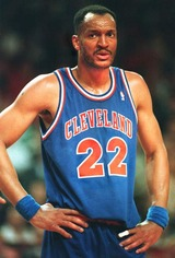 larry-nance