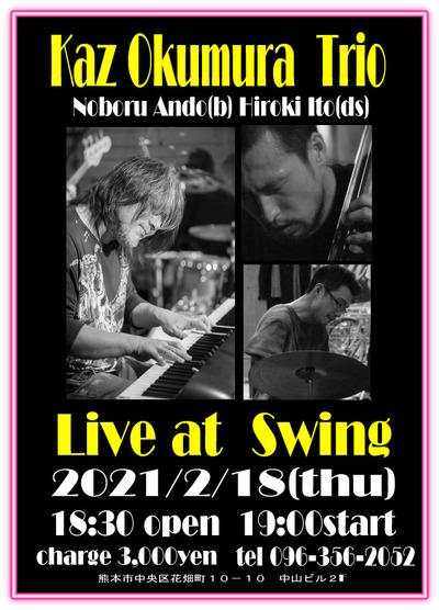 2021-2-18-swing