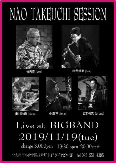 2019-11-19-bigband