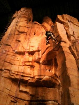 climb_1