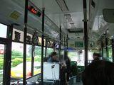 台湾バス1
