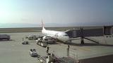 737-800国際線機材