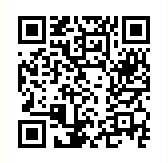rip-body01-iphoneQRcode