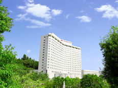 n_hotel_main_img