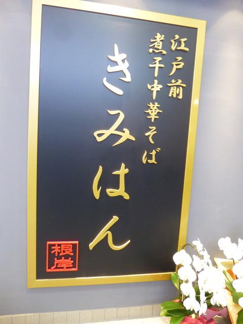 2013_11270026