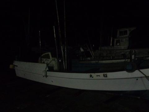 DSC09277