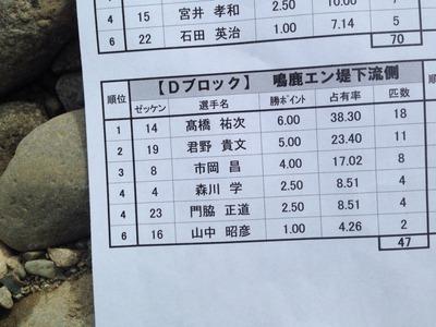 2014-08-31-10-10-21