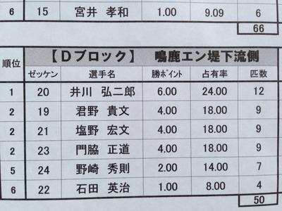 2014-08-30-09-45-04