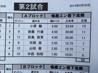 2014-08-30-11-11-06