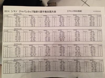 2014-08-29-19-20-34