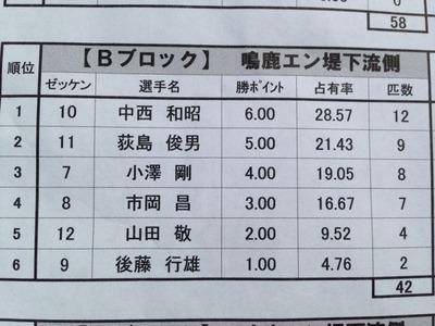 2014-08-30-09-44-53