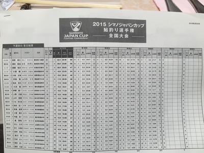 2015-08-29-18-25-37