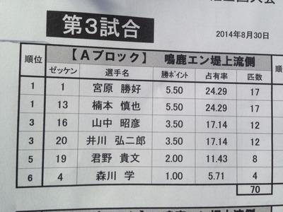 2014-08-30-14-41-01
