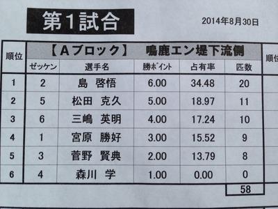 2014-08-30-09-44-46