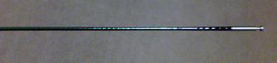 TS3O0066