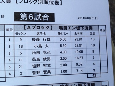 2014-08-31-10-57-42