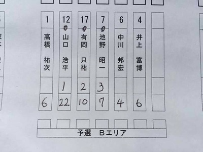 2016-07-19-12-49-01