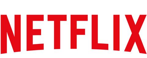Netflixロゴ1