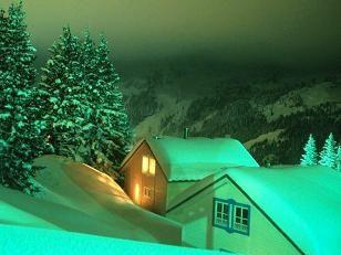 winter01_1024