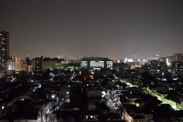 2014_07_22_11.jpg