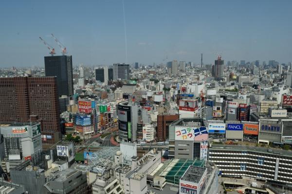 2014_05_10_01.jpg