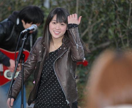 北乃きい (5)