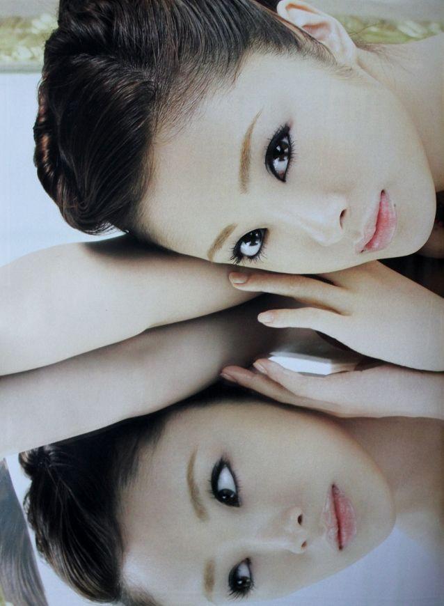 上戸彩 (5)