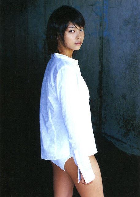 相武紗季 (18)