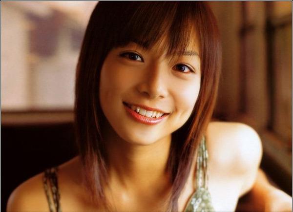 相武紗季 (27)