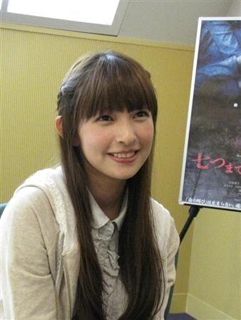 日南響子 (12)