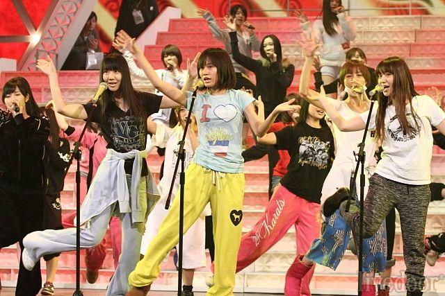 AKB48 (13)