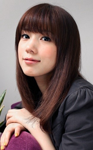仲里依紗 (7)