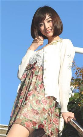 新井恵理那 (5)