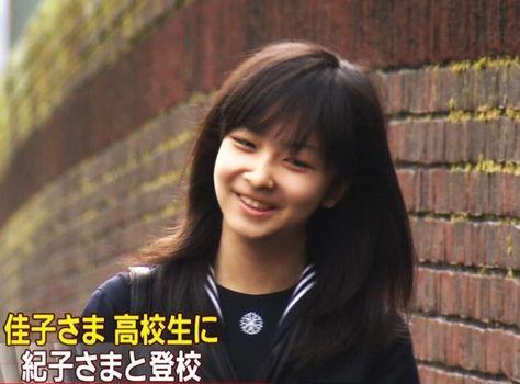 佳子さま (8)