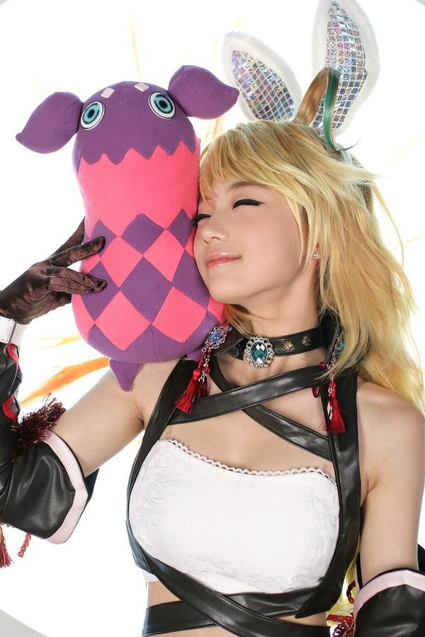 k_miyuko (4)