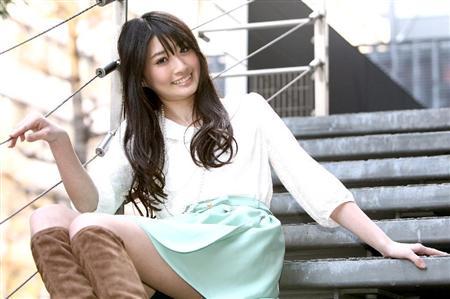坂口莉果子 (3)