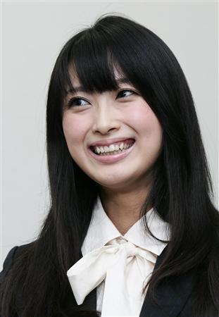 藤川優里 (7)