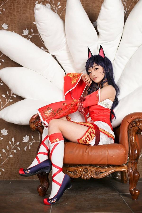 k_miyuko (9)