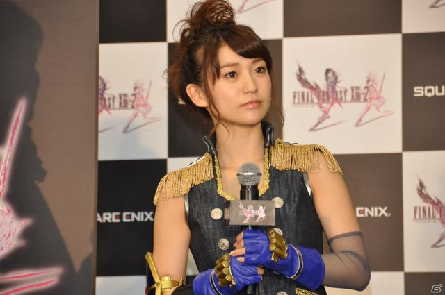 大島優子 (3)