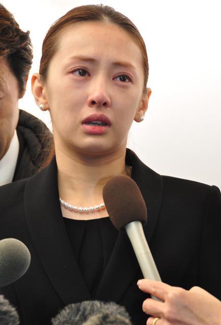 北川景子 (2)